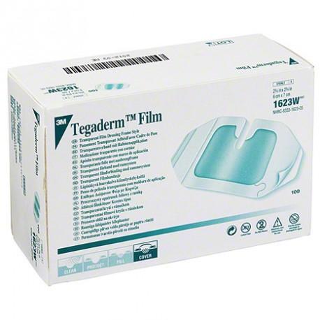 vapour-permeable adhesive film s