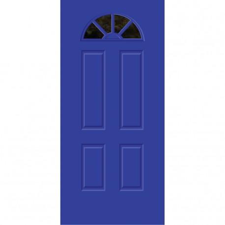 Find Door-Cals Traditional Style