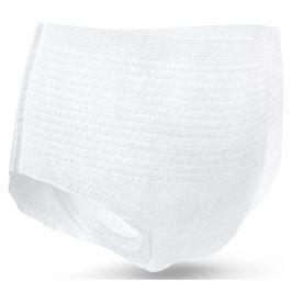 Tena Pants Maxi Large 4x10
