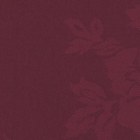 Roslin Top Cover Cloth 90cmx90cm