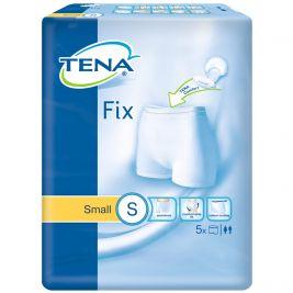 Tena Fix Small 1x5