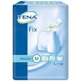 Tena Fix Medium 1x5