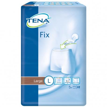 Tena Fix Large 1x5