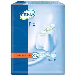 Tena Fix Extra Extra Large 1x5