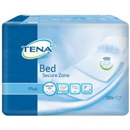 Tena Bed Plus 60x40cm 6x30