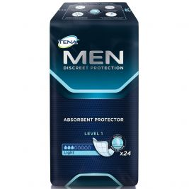 Tena Men Level 1 6x24