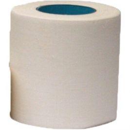 Zinc Oxide Tape 5cmx5m