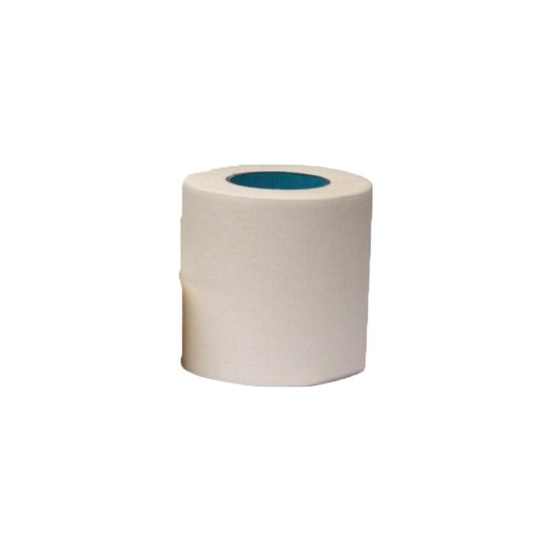 how to use zinc oxide tape