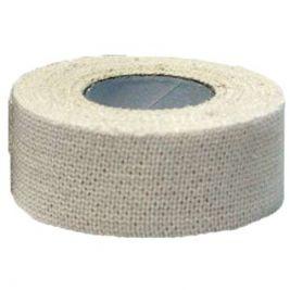 Elasticated Adhesive Bandage 5cmx4.5m 1x6