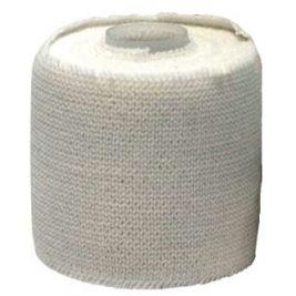 Koolpak Elasticated Adhesive Bandage 7.5cmx4.5m 1x6