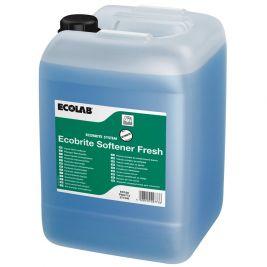 Ecobrite Softener Fresh 10 Litres