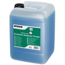 Ecobrite Softener Fresh 1x10l
