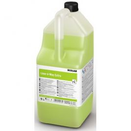 Lime-a-way Extra 2x5l