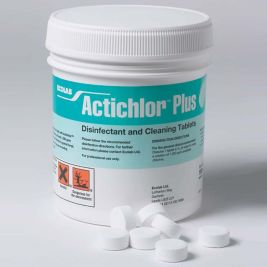 Actichlor Plus Tablets 6x150