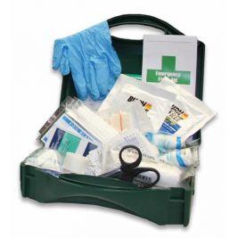Bsi Catering First Aid Kit Medium