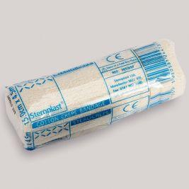 Sterocrepe Crepe Bandage 15cmx4.5m