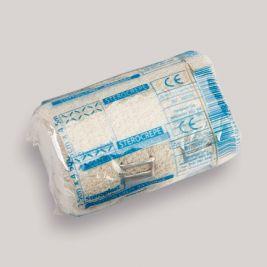 Sterocrepe Crepe Bandage 7.5cmx4.5m