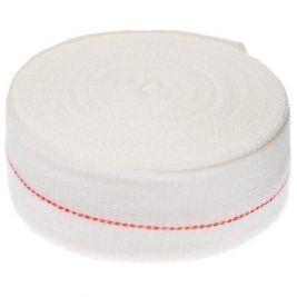 Tubifast Red Line 3.5cm