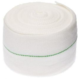 Tubifast Green Line 5cm
