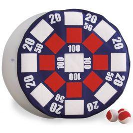 Inflatable Dart Ball Game