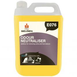 Selden Odour Neutraliser 5 Litres