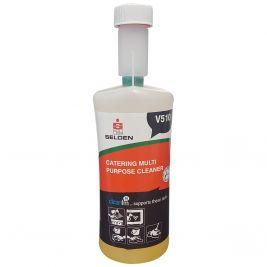 Selden Vmix Catering Multi Purpose Cleaner 1 Litre