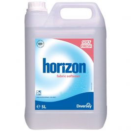 Horizon Soft Fresh 5 Litres 1x2
