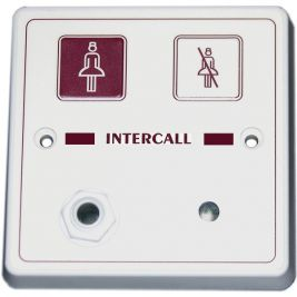 Intercall Standard Call Point