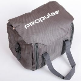 Propulse Carry Case