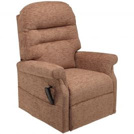 Lilburn Cosi Chair