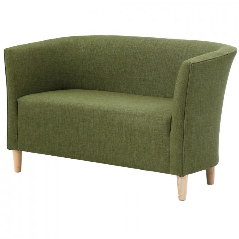 Jura 2 Seater Tub Chair