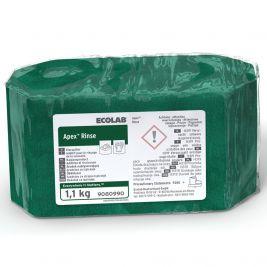 Apex Rinse 1.1kg 1x2