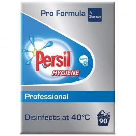 Persil Professional Hygiene 1x8.55kg