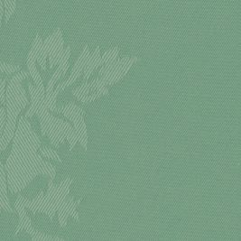 Roslin Napkin 40cmx40cm 1x50