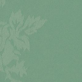 Roslin Round Tablecloth 157.5cm 1x5