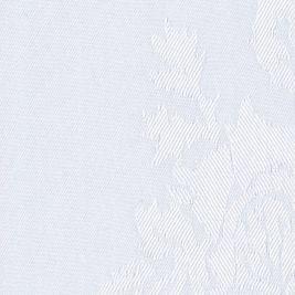 Roslin Round Tablecloth 172cm 1x5