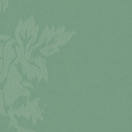 Roslin Top Cover Cloth 90cmx90cm 1x10