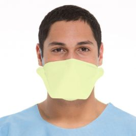 Halyard PFR P2 Respirator Face Mask 1x50
