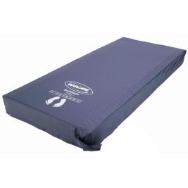 Invacare Softform Premier Active 2 Dynamic Mattress