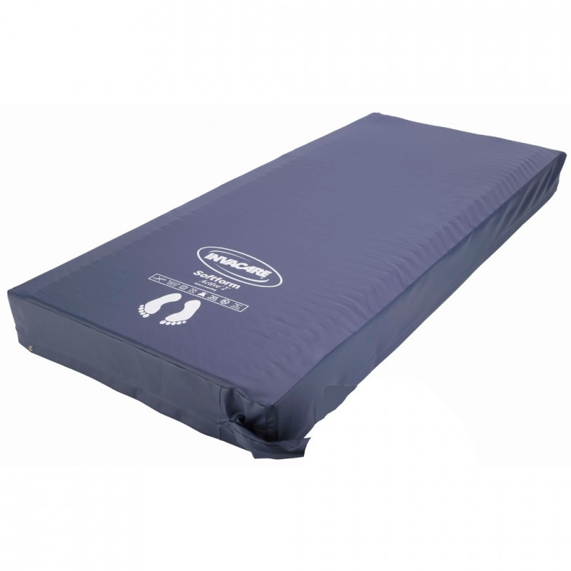 Invacare softform premier active 2 mattress care shop for Active salon supplies
