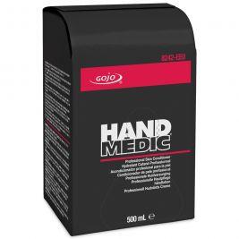 GOJO HAND MEDIC Professional Skin Conditioner 500ml