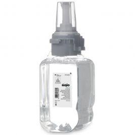 GOJO Mild Foam Hand Soap ADX-7 700ml 1x4