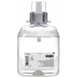 GOJO Mild Foam Hand Soap FMX-12 1250ml