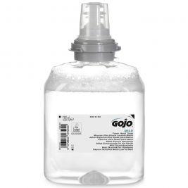 GOJO Mild Foam Hand Soap TFX-12 1200ml