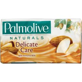 Palmolive Naturals Delicate Care with Almond Milk 12x3