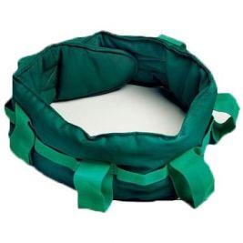Select Handling Belt Maxi Plus