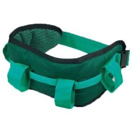 Select Handling Belt Maxi Deluxe