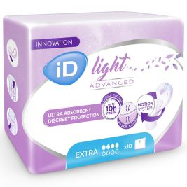 ID Light Extra 12x10