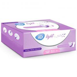 ID Light Ultra Mini 12x28