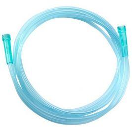 Drive Crush Resistant Tubing 2 Meters